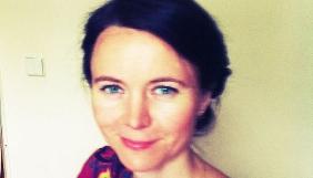 З життя пішла колишня редакторка «L`Officiel-Украина» та Glance Галина Файдюк