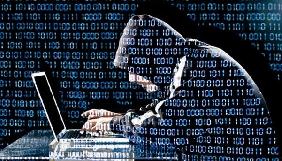 Слідами кіберзлочинів проти ЗМІ