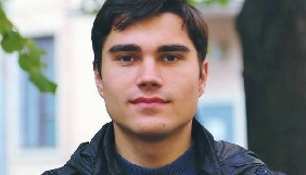 Кропивницькому журналісту терміново потрібні донори крові