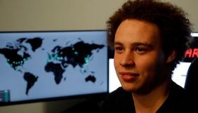Програміста, який зупинив вірус WannaCry, заарештувало ФБР