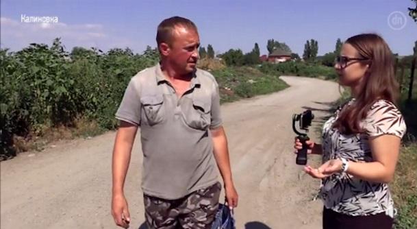 «Громадське ТБ Донбасу» запустило програму про викриття фейків сепаратистських ЗМІ