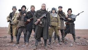 «Гайдамаки» та Тоня Матвієнко записали кліп на основі фільму «Червоний»