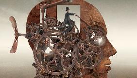 Смысловые войны сегодняшнего дня, или Ментальные трансформации массового сознания