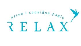 Радіо Relax стало загальнонаціональною мережею