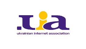 Ринок медійної інтернет-реклами України за перше півріччя 2017-го сягнув 827 млн грн – ІнАУ