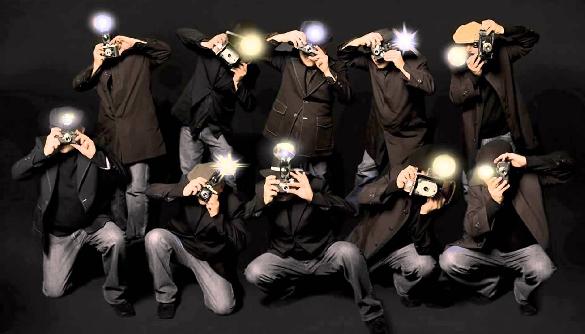 Знайомі обличчя, або Скільки можна чіплятися до людей? Моніторинг журналістських телерозслідувань, 24–30 липня 2017 року