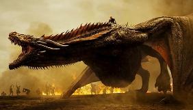 В мережу виклали серію «Гри престолів», яка ще офіційно не була показана на каналі HBO