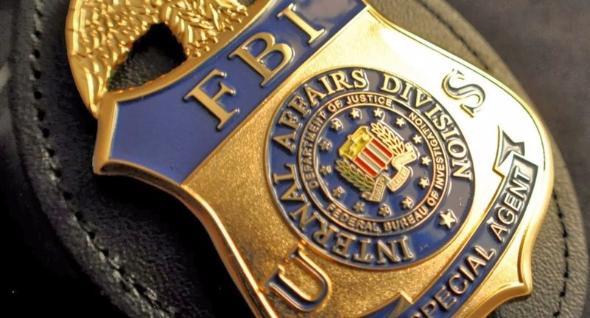 ФБР знайшла «російський слід» у кампанії дезінформації під час виборів у США
