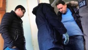 До США видадуть хакера, який просив надати йому громадянство України