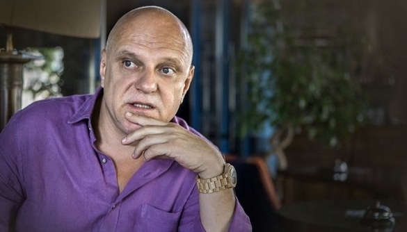 Микола Вересень: «Семченко був не в собі. І я став парамедиком»