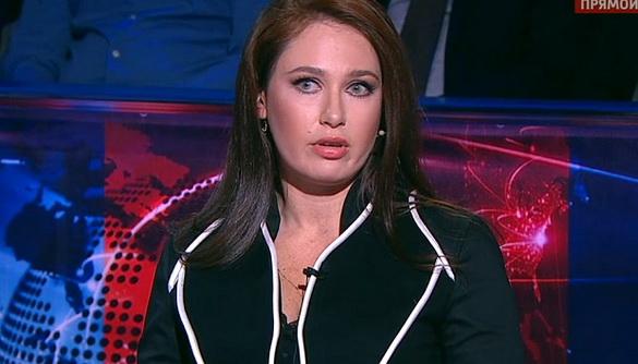 Колишня «регіоналка» Ірина Бережна загинула вавтокатастрофі