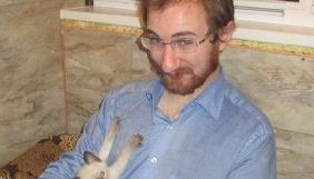 У Підмосков'ї американський журналіст дістав після нападу ножові поранення