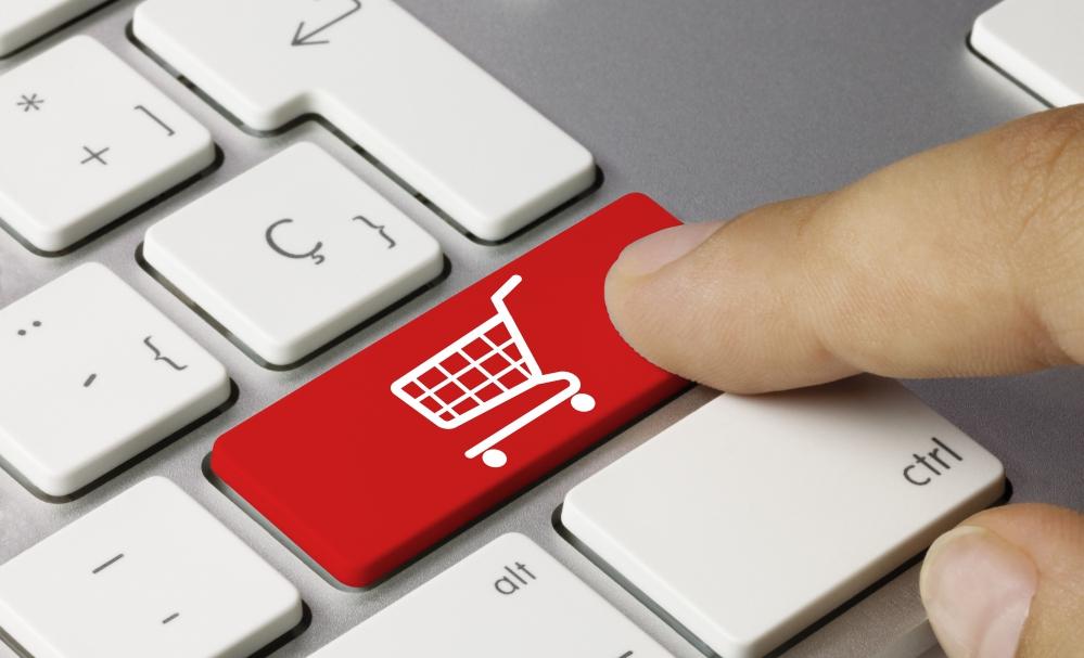 Регіональні онлайн-ЗМІ повідомляють про значне зростання реклами у першому півріччі року