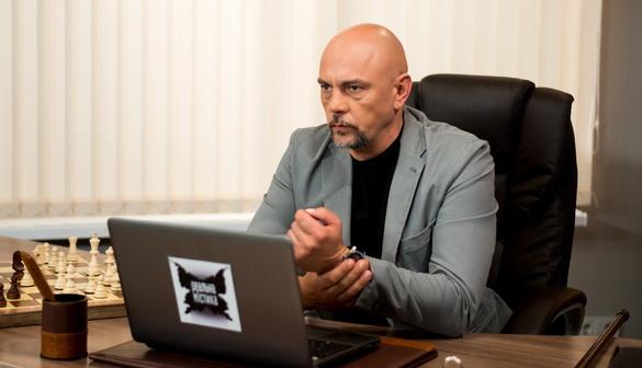 Канал «Україна» повідомив про прем'єру п'ятого сезону «Реальної містики»