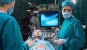 Стала відома дата прем'єри «Черговий лікар-3» на каналі «Україна»
