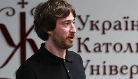 Андрій Сайчук призначений генпродюсером суспільно-політичного мовлення НСТУ