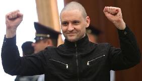 В Росії звільнили політв'язня, якого засудили після документального фільму каналу НТВ