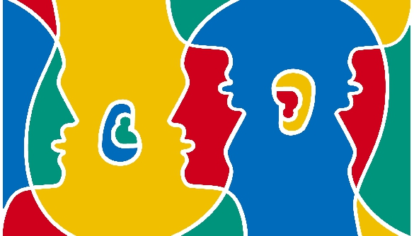 В усіх типах медій споживачі віддають перевагу продуктам українською мовою