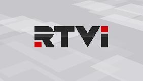 Нацрада попередила RTVI за підтримку анексії Криму та трансляцію заборонених російських фільмів