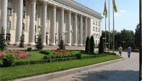 Міськрада Кропивницького знову хоче запровадити акредитацію для журналістів
