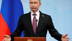 Россия, возможно, проиграла войну за независимость Украины, но Украине еще предстоит победить – журналист Дикинсон