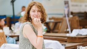 Бывший pr-директор «1+1» стала директором по коммуникациям компании ТИС