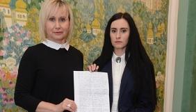 Роману Сущенку дозволили побачитися з дружиною та донькою – адвокат