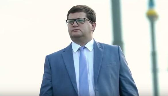 Володимир Ар'єв відроджує «Закриту зону» на Прямому каналі