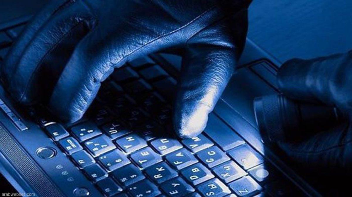 До 12 серпня – прийом заявок на участь у тренінгу з цифрової безпеки