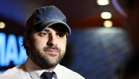 Любомир Левицький планує зняти українських акторів в головних ролях голівудського фільму