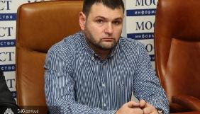У Дніпрі заперечили заяву Щербачова щодо підтримання всіма філіями НСТУ акцій протесту