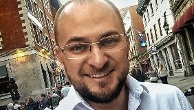 Прес-службу Міноборони очолив Олексій Чернобай