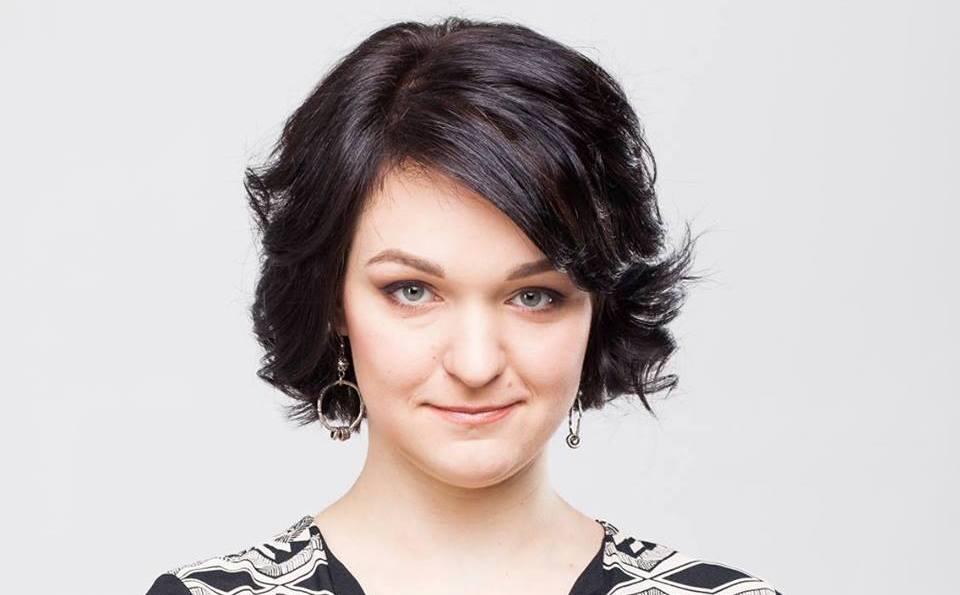 Дарина Шевченко: Закриття «Останньої інстанції» – це сигнал для всіх журналістів каналу ZIK