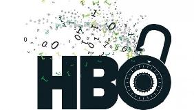 HBO намагалася відкупитися від хакерів за 250 тисяч доларів - Variety