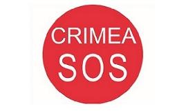 «Крим СОС» пропонує провести антидискримінаційну експертизу законопроектів щодо публічного звітування ГО