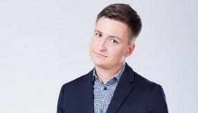 З каналу ZIK звільнився ведучий програми «Стежками війни» Андрій Стельмах