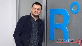 Став відомий новий головний редактор видання Realist.online