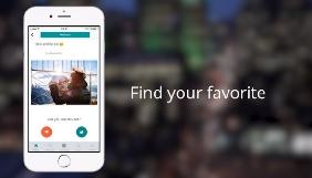 В мережі з'явився додаток, який допомагає обрати найбільш вдалі фото для Instagram