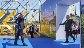 «Клітка відчинилася»: телеведучі підвели підсумки політичного сезону (Частина 2)