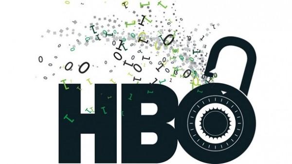 Хакери вимагають у каналу НВО мільйони і погрожують зливати в інтернет шоу, які ще не вийшли