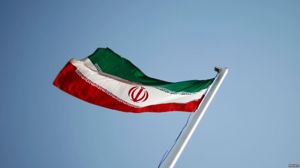 В Ірані влада затримала журналіста реформістського ЗМІ