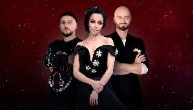 Названі імена всіх суддів проекту «Танці з зірками»