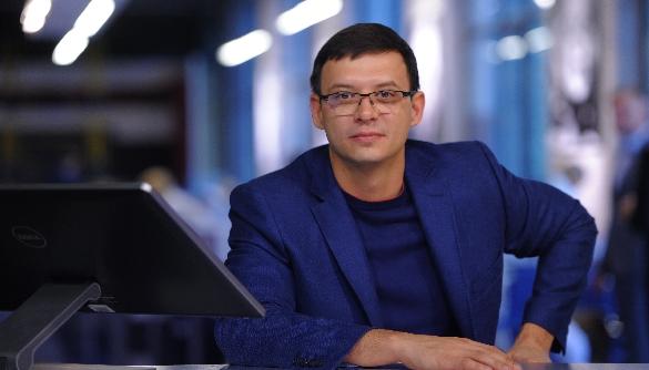 ГПУ розслідує можливе ухилення від сплати податків власником NewsOne Євгеном Мураєвим
