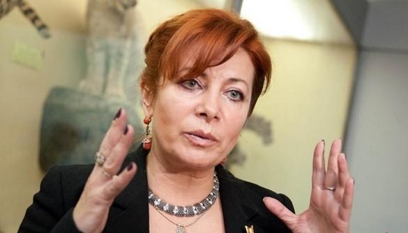 Ток-шоу Влащенко на ZIK матиме назву «Народ проти» – джерела