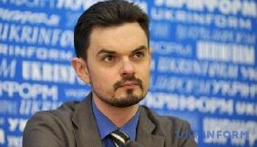 У Мінінформі побачили в статті про українські двигуни у КНДР російський слід