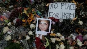 Facebook видаляє посилання на неонацистський сайт після образ жертви протестів у Шарлотсвіллі