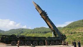 Информационные уроки «ракетного кризиса»
