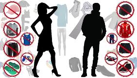 У Маріуполі журналістів просять не лякати інвесторів і туристів і не з'являтися на офіційних заходах у рваних джинсах