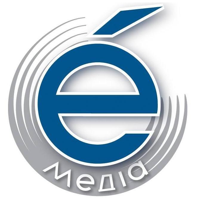Деркач написав відкритий лист до Порошенка щодо можливих обшуків у офісі «Ера-Медіа»