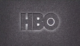 Хакери з OurMine зламали соцмережі телеканалу HBO
